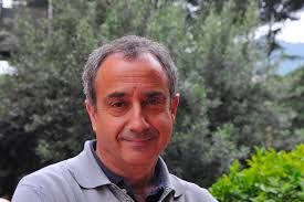 photo of Dr. Carles Castell